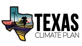 Texas Climate Plan Hopes to Reduce Texas' Carbon Emissions