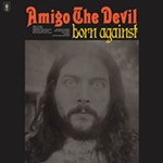 Amigo the Devil Album Review