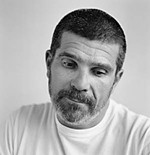 David Mamet: Textual Perversity From Chicago