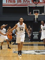 Austin Toros Run to First Playoff Appearance