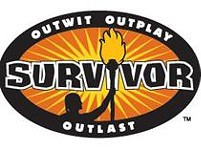 Casting Call: 'Survivor'