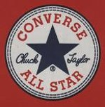 Converse: Three Chords and the Truth?