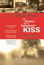 See 'Midnight Kiss' Tonight, Maybe Score One of Your Own