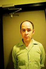 Todd Barry: Todd Barry Rock City