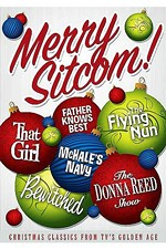 DVD Watch
