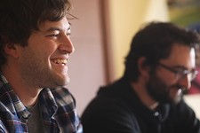 Duplass Brothers Get Their Paramount Premiere