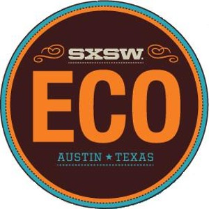 How Green is My SXSW?