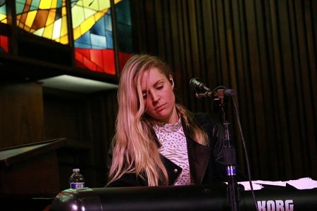 Daily Music - The Austin Chronicle
