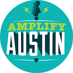Amplify Austin 2015: Countdown to Giving
