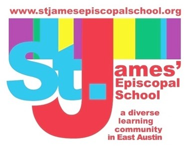 Amplify Austin 2015: The Little School That Can