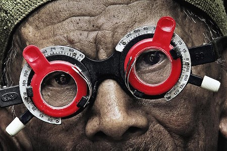 SXSW Film Review: The Look of Silence