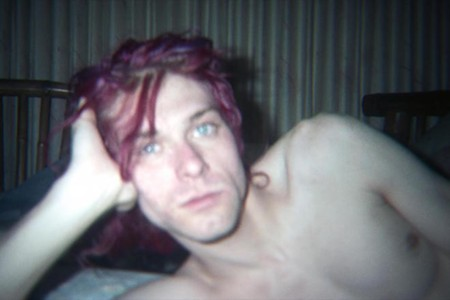 SXSW Film Review: Kurt Cobain: Montage of Heck