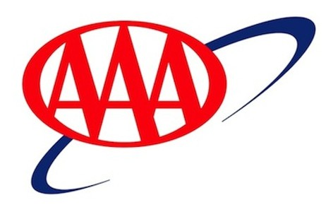Summer Fun: Roadtripping, AAA-style