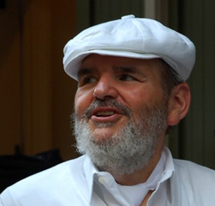 Paul Prudhomme Dead at 75