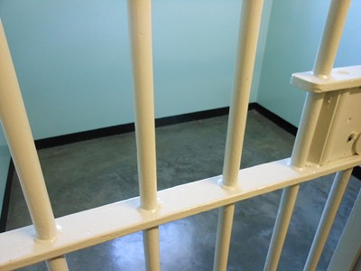 Texas Inmates Strike for Better Conditions