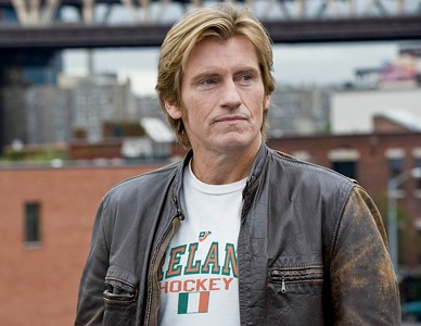 ATX Television Festival: Denis Leary