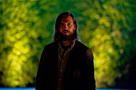 Do You Accept The Invitation?