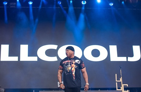 ACL Review: LL Cool J
