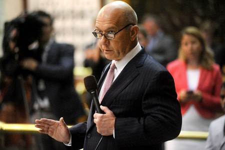 Whitmire: Teach the Children Traffic Stops