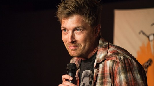 SXSW Comedy Review: A Good Trip With Shane Mauss