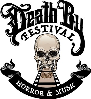 Heavy Horror Returns With Death By Festival