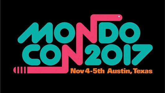 MondoCon Heads Downtown