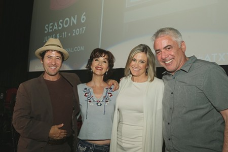 ATX Television Festival: Northern Exposure