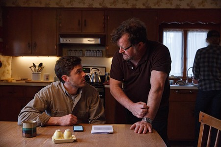 Austin Film Festival to Honor Kenneth Lonergan