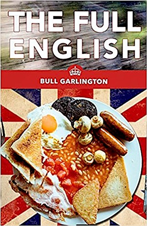 The Full English Is a Gas, Gas, Gas