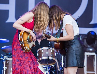ACL Review: First Aid Kit
