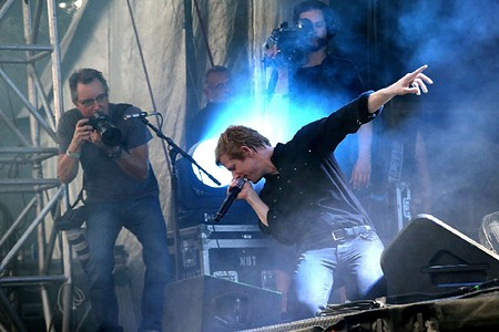 ACL Review: Spoon