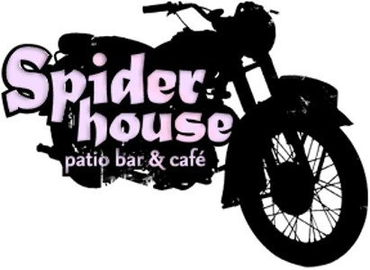 Sexual Misconduct Allegations Against Spider House Co-Owner