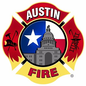 Warrant Issued for Former Austin Fire Lieutenant's Arrest