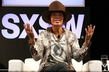 SXSW Panel Recap: Linda Perry & Kerry Brown