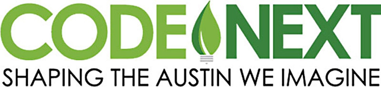 CodeNEXT Public Hearings Open to Austin Residents