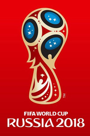 World Cup: Previewing the Group Stage Finales