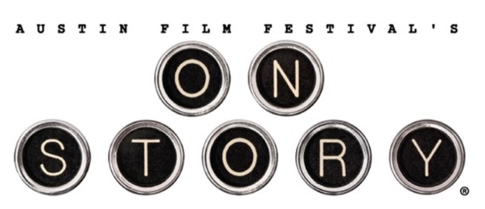 NEA Backs Austin Film Festival's On Story