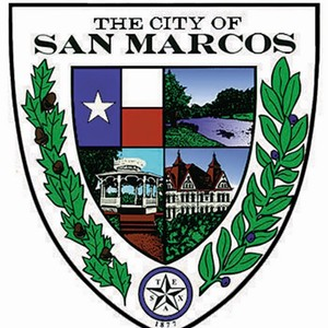 How to Help the San Marcos Fire Victims