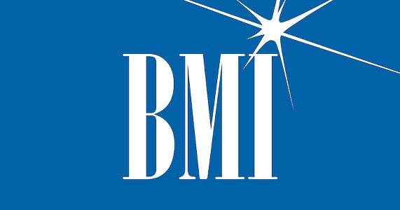 BMI to Open Austin Office