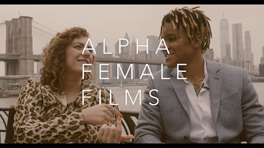 Alpha Female Films Tackles Queer Life in a Podunk Town
