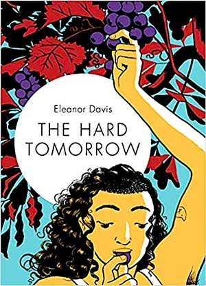 Book Review: The Hard Tomorrow