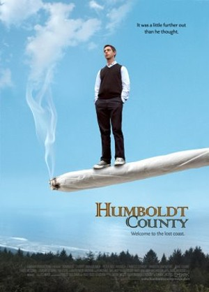 The Buzz on 'Humboldt County'