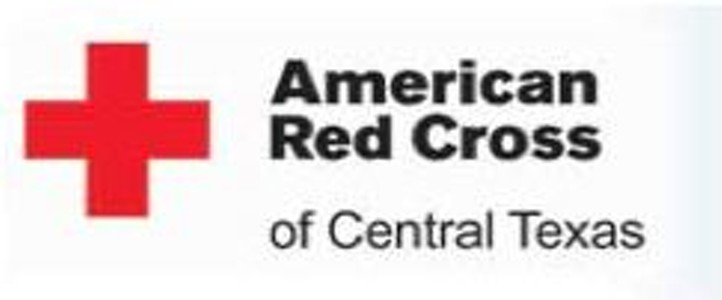 american red cross is a non profit