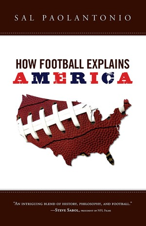 'How Football Explains America'