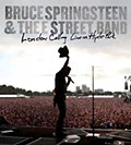 Bruce Springsteen & the E Street Band: London Calling – Live in Hyde Park