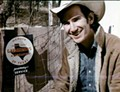 Be Here to Love Me: A Film About Townes Van Zandt Premiere