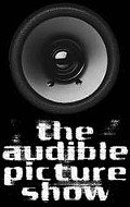 Audible Picture Show