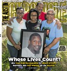 Chronicle issue dated Fri., Feb. 27, 2015