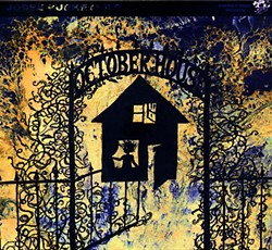 Phases & Stages