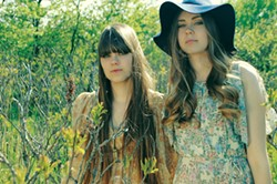 ACL Interview: First Aid Kit